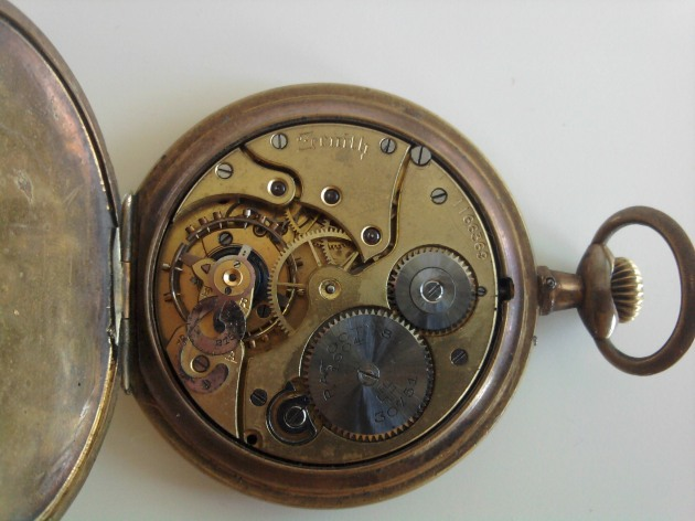 Zenith_pocket_watch_inside