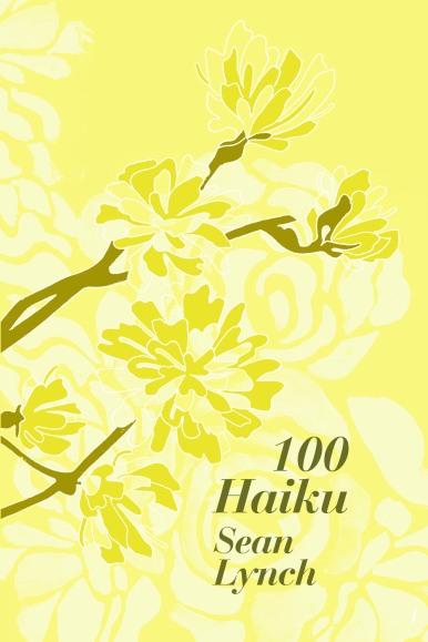 100HaikusFront (1)