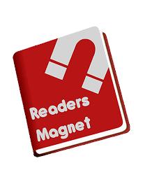 readermagnet scam