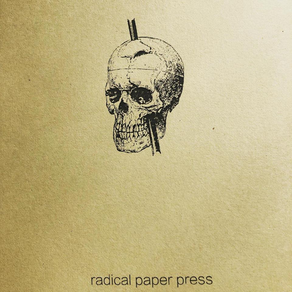 radicalpaper